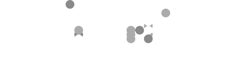 ION Treasury Logo
