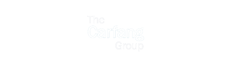 The Carfang Group Logo