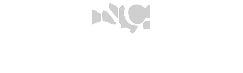 NCTMA logo